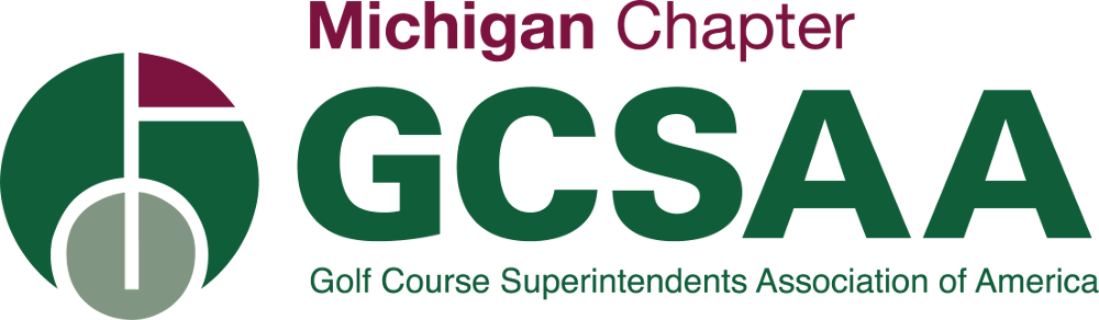 Michigan Golf Course Superintendents Association (Education Committee)