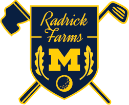 4875 Geddes Rd, Ann Arbor, MI www.radrick.umich.edu
